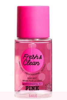 Victoria's Secret Mini Scented Mist