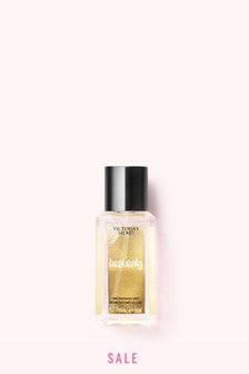 Victoria's Secret Fine Fragrance Travel Mist