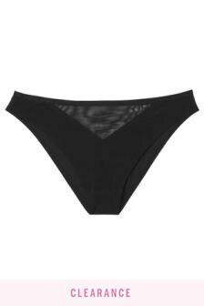 Victoria's Secret Sexy Illusions Brazilian Panty