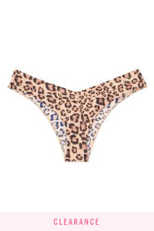Victoria's Secret Incredible Brazilian Panty