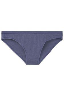 Victoria's Secret Bikini Panty
