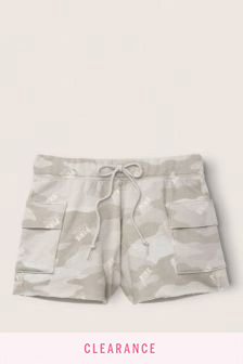 Victoria's Secret PINK Cargo Short