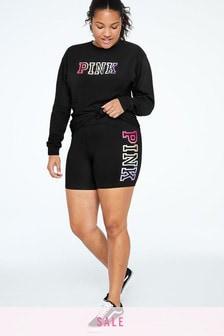 Victoria's Secret PINK Cycling Short