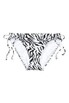 Victoria's Secret Malibu Side-Tie Bikini Bottom