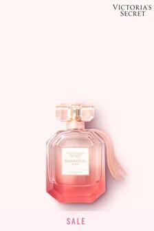 Victoria's Secret Bombshell Beach Eau de Parfum