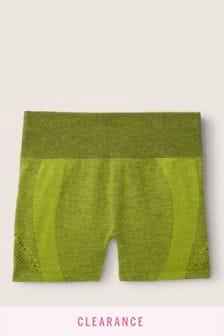 Victoria's Secret PINK Seamless Workout Cycling Short