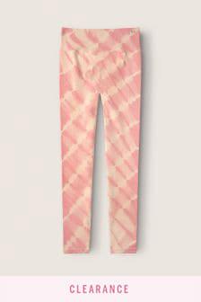 Victoria's Secret PINK Seamless Tight