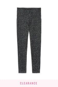 Victoria's Secret Incredible Essential Legging