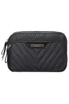Victoria's Secret Glam Bag