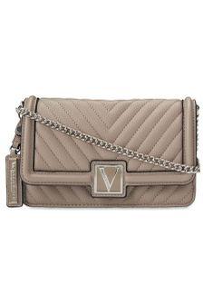 Victoria's Secret The Victoria Mini Shoulder Bag