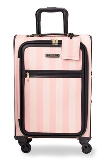 Victoria's Secret The VS Getaway Carry On Suitcase