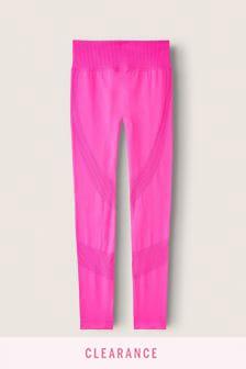 Victoria's Secret PINK Seamless Pant