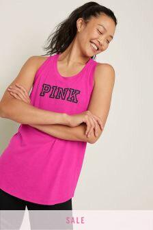 Victoria's Secret PINK Everyday Tank Top