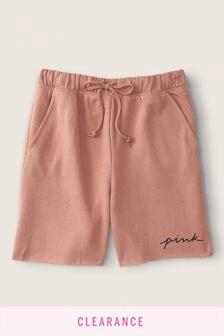 Victoria's Secret PINK Dad Short