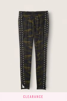 Victoria's Secret PINK Skinny Track Pant