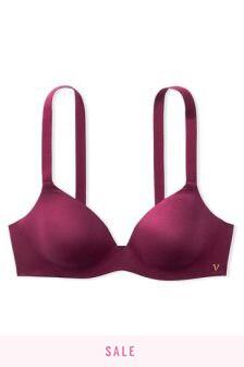 Victoria's Secret Infinity Flex Bra