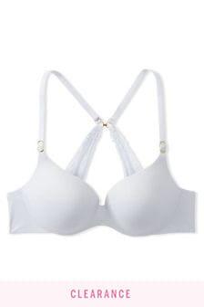 Victoria's Secret Push Up Perfect Shape Bra