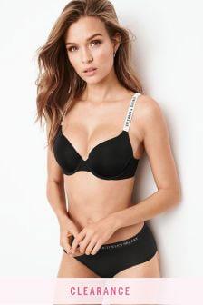 Victoria's Secret Light Push-Up Perfect Shape Bra