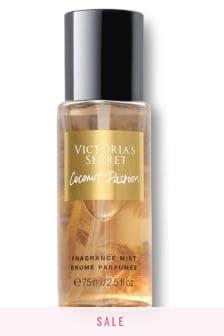 Victoria's Secret Mini Fragrance Mist