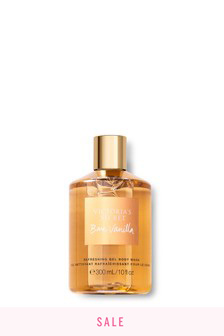 Victoria's Secret Refreshing Gel Body Wash