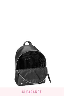 Victoria's Secret Studded Small City Backpack