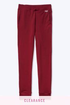 Victoria's Secret PINK Ultimate High Waist Skinny Jogger