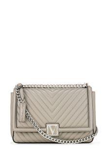 Victoria's Secret Medium Shoulder Bag