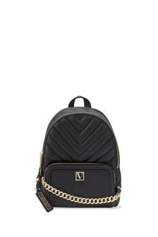 Victoria's Secret The Victoria Small Backpack