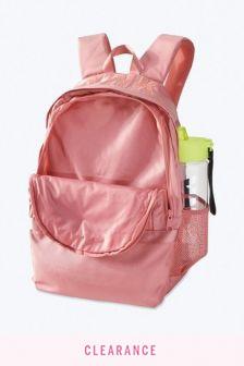 Victoria's Secret PINK Collegiate Backpack