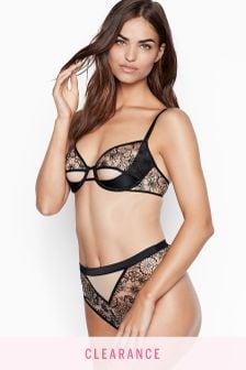 Victoria's Secret Cheeky Panty