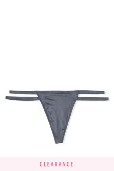 Victoria's Secret Love by Victoria Lace V-String Thong