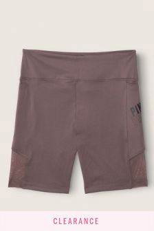 Victoria's Secret PINK Ultimate Cycling Short