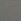 Vigo / Dark Grey