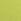 Vigo / Green