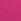 Vigo / Pink