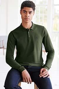 T-shirts, polos et sweats à capuche