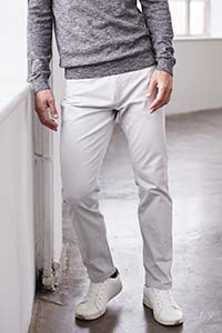 Casual Trousers & Chinos