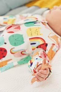 Девочки и унисекс (0 мес. - 2 лет)   Одежда для девочек   Next Россия 26997b905c5