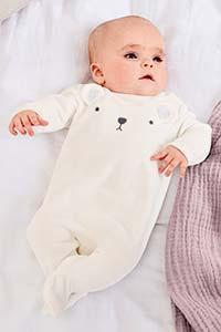 Pijamale, saci de dormit & salopete - Fete