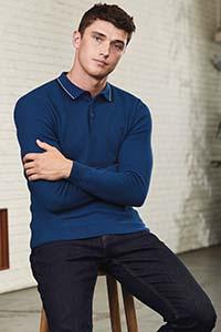Pletené oblečenie