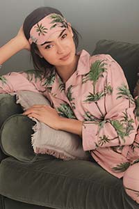 Nightwear & Loungewear