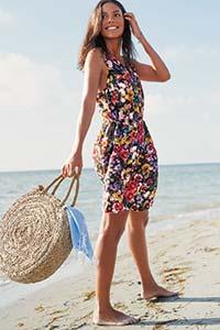 Sunglasses, Beach Bags & Sliders