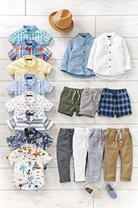 eafbd9937 Baby Boys   Unisex 0mths-2yrs