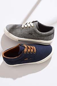 e0481d1c1faf12 Schuhe für ältere Jungen