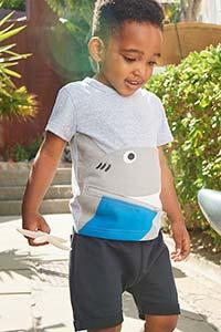 93ebbf261e1cec Kinderkleidung für Jungen