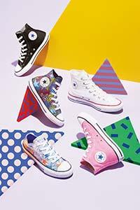 Schuhe und Turnschuhe für Mädchen