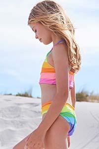 f3d50477e3460 متجر ملابس السباحة للبنات الكبار