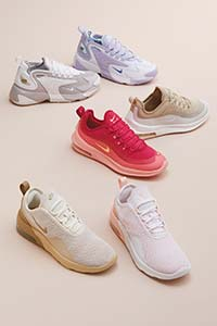 Performance Trainers