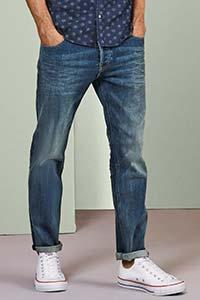 d90101fb636 Коллекция джинсов