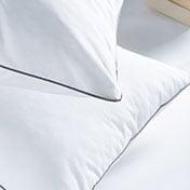 Duvets/Pillows